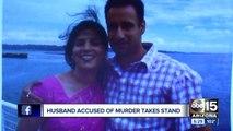 Avtar Grewal murder trial