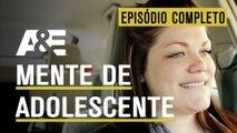 EPISÓDIO COMPLETO: Alexis VS Jane | AS VÁRIAS FACES DE JANE | A&E