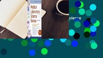 [GIFT IDEAS] Medical Laboratory Science Review