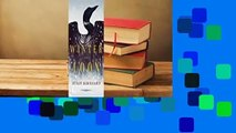 About For Books  Winter Loon  Review   Winter Loon  Best Sellers Rank   #1