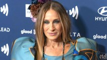 Sarah Jessica Parker Says a 'Movie Star' Behaved Inappropriately Towards Her On Set