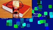 Full E-book  Justice Lost (Darren Street #3)  Best Sellers Rank : #1 Full E-book  Justice Lost