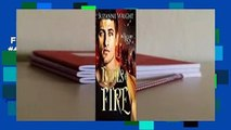 Full version  Echoes of Fire (Mercury Pack, #4)  Best Sellers Rank : #4 Full E-book  Echoes of
