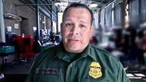 Border Patrol Chief Debunks AOC's Lies About Migrant Detention Centers