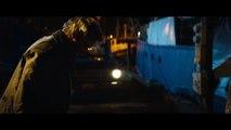 ECCO Trailer #1 (2019)   Movieclips Indie