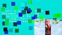 Full E-book  A Duke Changes Everything (The Duke's Den, #1)  Review  Full version  A Duke Changes