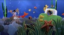 映画『熱帯魚』『ラブ ゴーゴー』デジタルリストア版予告編