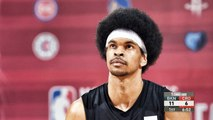 Brooklyn Nets vs Croatia - Full Game Highlights _ July 7, 2019 _ NBA Summer League