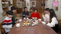 Con Ruột Và Con Riêng Tập 1 - HTV2 Lồng Tiếng - Phim Hàn Quốc - Phim Con ruot va con rieng tap 2  - Phim Con ruot va con rieng tap 1