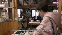 Con Ruột Và Con Riêng Tập 3 - HTV3 Lồng Tiếng - Phim Hàn Quốc - Phim Con ruot va con rieng tap 4  - Phim Con ruot va con rieng tap 3