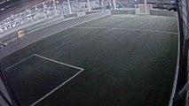 07/09/2019 00:00:02 - Sofive Soccer Centers Brooklyn - Bombonera