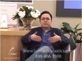 DALLAS PLASTIC SURGERY POSTOP SERIES: EXERCISE AFTER SURGERY