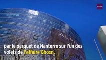 Renault : une nomination qui intrigue les enquêteurs
