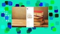 Full version  Authentic Leadership (HBR Emotional Intelligence Series)  Best Sellers Rank : #4