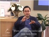 DALLAS PLASTIC SURGERY POSTOP SERIES: AFTER YOUR FACE LIFT