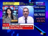 Here are some stock picks recommended by stock experts Sudarshan Sukhani & Ashwani Gujral