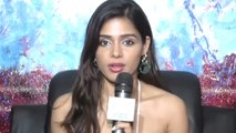 Model Pranati Rai Prakash Talks About The Challenges She Faced In The Modeling World