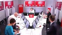 RTL Matin du 09 juillet 2019