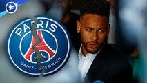 L'affaire Neymar régale la presse européenne, le comportement de Paul Pogba pose question