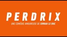 Perdrix (2018) Part.1 En Français