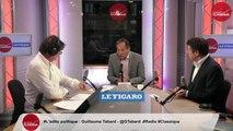 """""""La droite doit retrouver ses fondamentaux légués par Jacques Chirac et Nicolas Sarkozy. Je suis toujours Républicain car je ne désespère pas de peser à l'intérieur de ma famille politique""""  Christian Estrosi (09/07/2019)"""