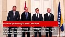 9 Temmuz Salı Ankara gündemi