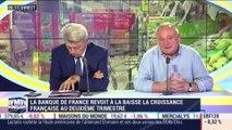 Nicolas Doze: Les Experts (1/2) - 09/07
