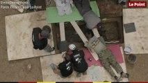 Le général Gudin retrouvé en Russie après des fouilles archéologiques