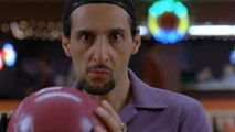The Big Lebowski - Jesus Scene (1080p)