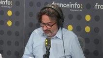 Rémi Delescluse : « La quête du père peut se transformer en colère et donc en souffrance »