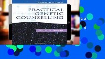 About For Books Practical Genetic Counselling 7th Edition Best Sellers Rank : #4