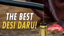 Learn To Brew Your Own Beer And Wine With These Desi Daru Hacks! Hic Hic Hurray