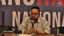 Comelec tells Caritas to file petition on suspending proclamation of senators