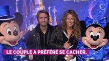PHOTOS. Élodie Fontan et Philippe Lacheau : retour sur leur hi...