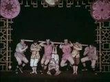 Les ARCHIVES du CINEMA : Acrobates japonais