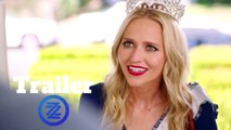 Miss Arizona Trailer #2 (2019) Missi Pyle, Steve Guttenberg Drama Movie HD