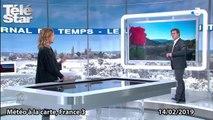 Zapping de l'été telestar.fr :  mauvaises blagues et  moments gênants !