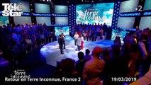 Zapping de l'été telestar.fr :  les moments les plus  émouvants de l'année