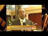 Société Haïtienne d'Obstétrique et de Gynecologie (SHOG).-  23e congrès sur la question de santé.
