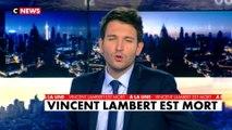 Le Carrefour de l'info (12h00) du 11/07/2019