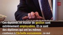 Comment la France discrimine ses jeunes diplômés