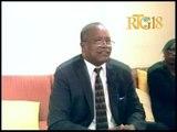 Haïti / Santé.- Ministère de la Santé Publique et de la Population / Bilan