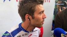 """Tour de France 2019 - Thibaut Pinot : """"Tout le monde m'attend et pense que je vais gagner... !"""""""