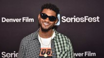 Usher wants herpes accuser sanctioned