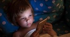 Afin d'éloigner leurs enfants des écrans, des parents américains payent des coaches à 250 dollars de l'heure