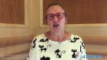 3 questions à Martine Gourdon collectif chats libres villefranche