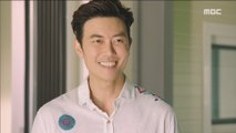 [Blessing of the Sea ] EP118  That painting is a fake 용왕님 보우하사 20190709