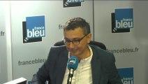 L'invité de France Bleu Matin Philippe Zaouti LREM