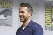 Ryan Reynolds joins Dwayne Johnson's Red Notice