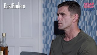 EastEnders Soap Scoop! Jack risks police trouble and Phil gets suspicious about his missing money